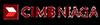 logo_cimbniaga
