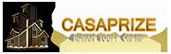 logo_casaprize