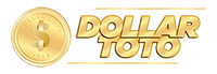 logo dollartoto